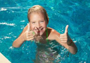 apprentissage nage Natur'elle forme